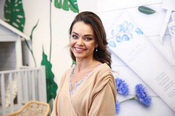 Jelena Liaudinienė